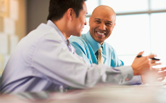 Fiduciary Best Practices