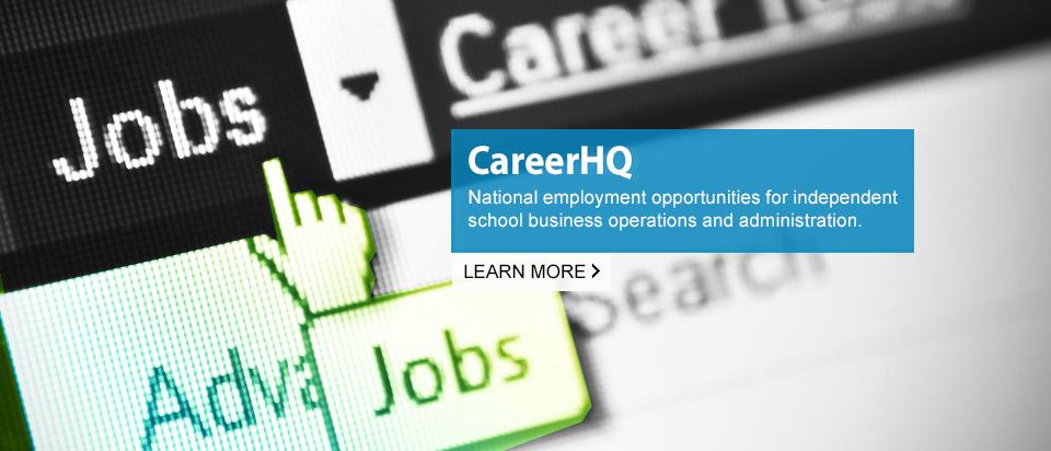 CareerHQ
