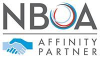 Affinity Partner Program
