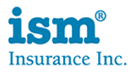 ISM Insurance