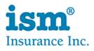 ISM Insurance