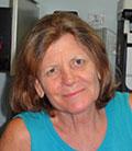 Cheryl Kaupalolo