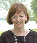 Nancy Smith