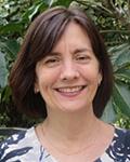 Ann Grimmett