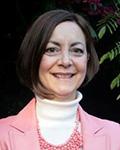 Lisa Turchan
