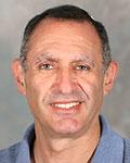 Alan Joffe