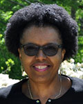 Cheryl Hammond Hopewell