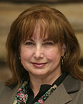 Janet Peddy