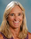 Susan Lansverk