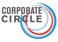 Corporate Circle