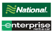 National Enterprise