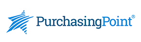PurchasingPoint