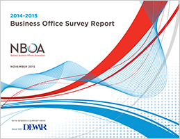 Business Office Survey