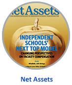 Net Assets