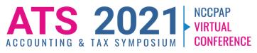 ATS 2021