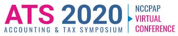 ATS 2020