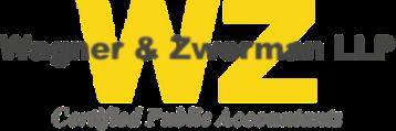 logo-wagner-zwerman2
