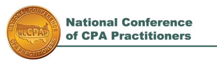 NCCPAP_5162019