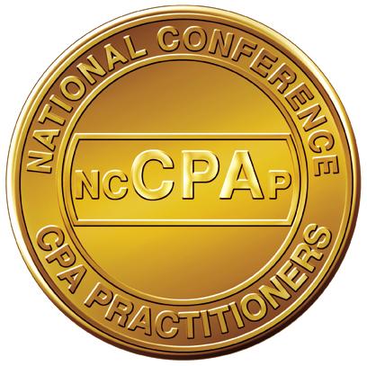 NCCPAP