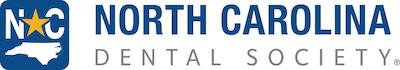 North Carolina Dental Society