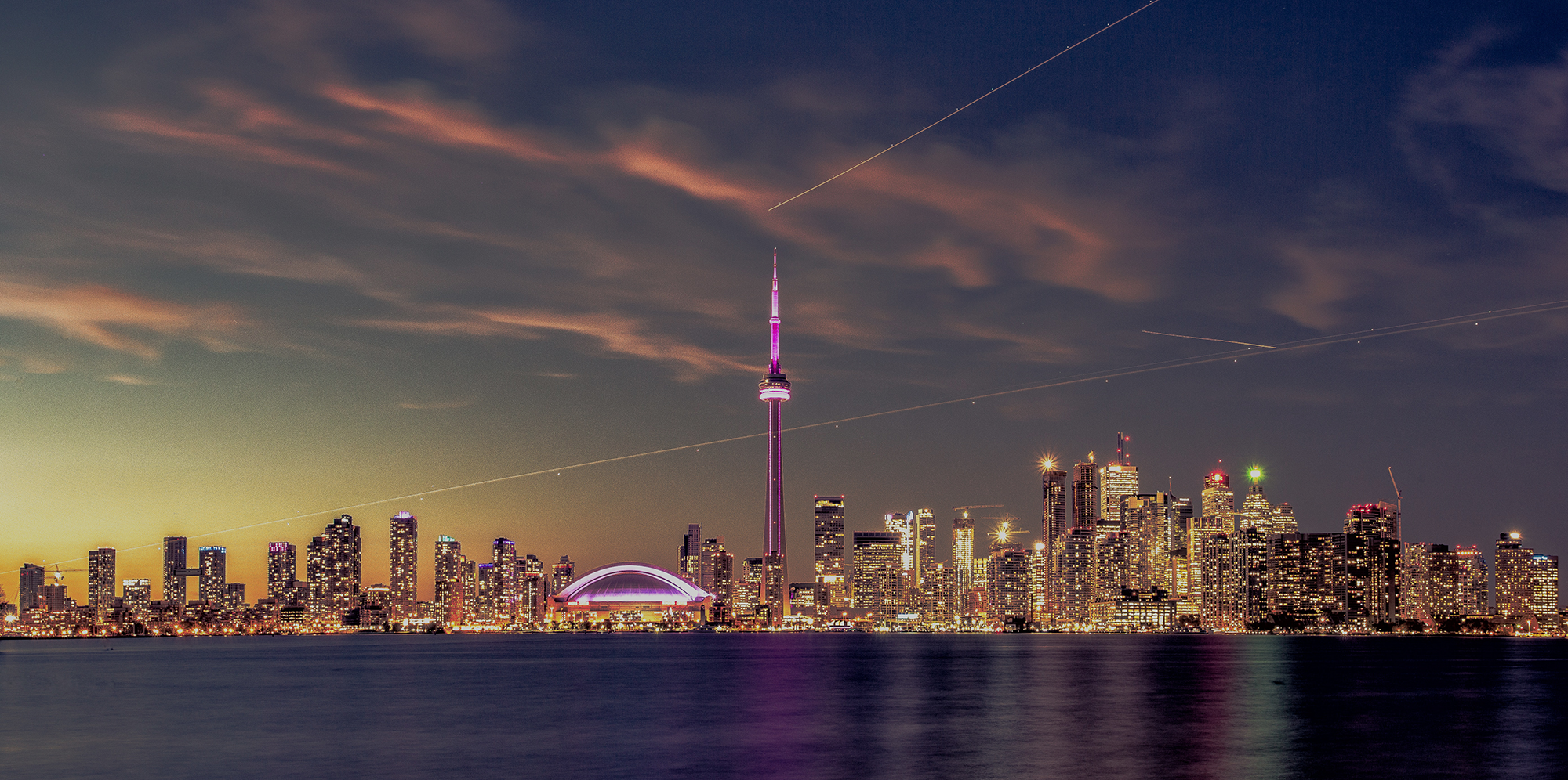 Toronto_Background.png