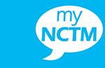 MyNCTM