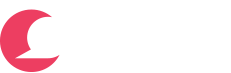 NCUCCR Community