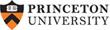 New University Logo