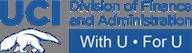 DFA_Email Signature3-01