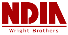 NDIA Wright Brothers Regional Chapter