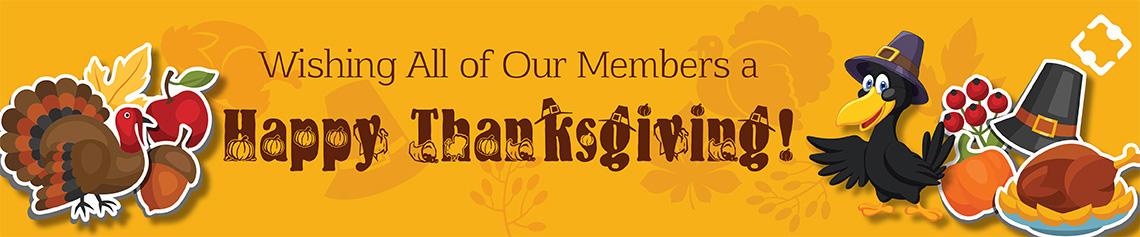 thanksgiving%20web%20ad%201140x237.jpg