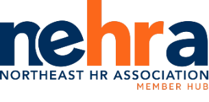 Northeast HR Association