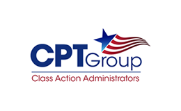 CPT Group
