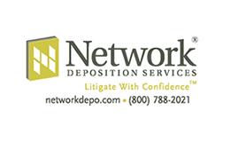 Network Deposition