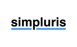 Simpluris