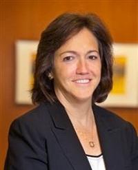 Linda Correia