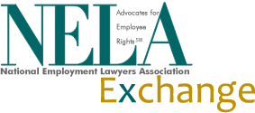 NELA Exchange