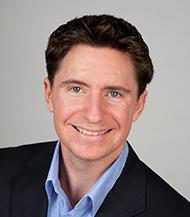 Scott Pollins