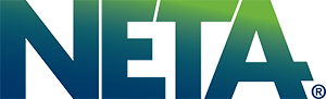 InterNational Electrical Testing Association