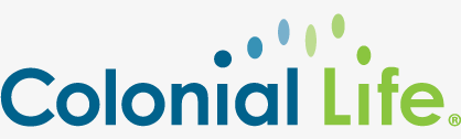 logo-colonial-life.png