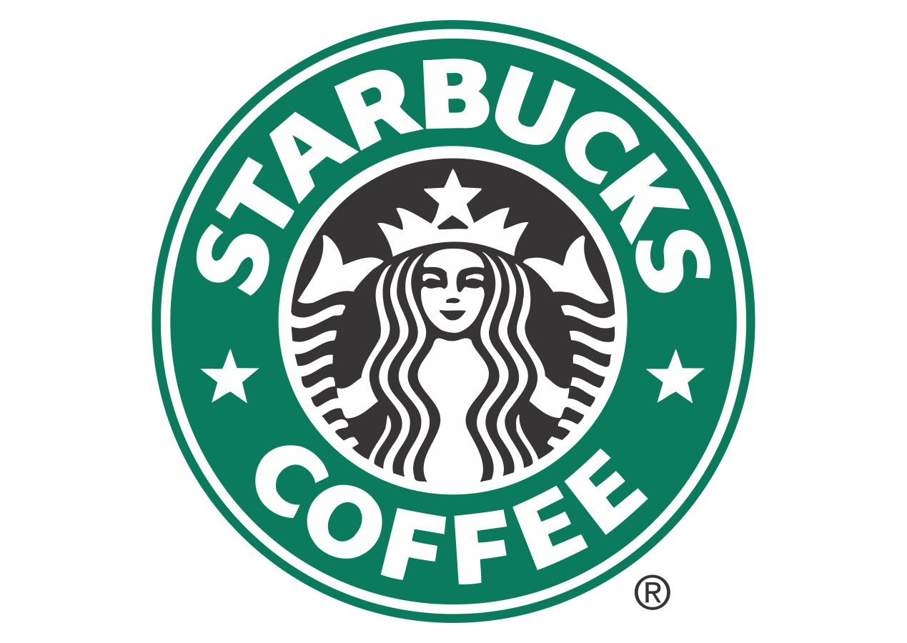 starbucks%20coffee%20logo%20vector.png