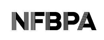 NFBPA