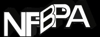 Image result for nfbpa logo