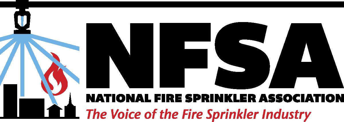 National Fire Sprinkler Association