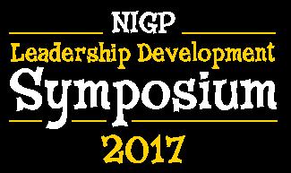 LeadershipSymposium2017