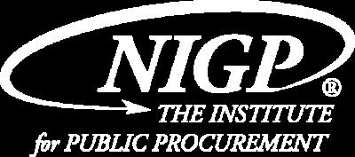 NIGP_NEW_TAGLINE_Logos_Registered_Reverse.png