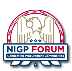 NIGP Forum 2016