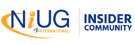 NiUG International, Inc.