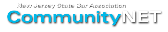Business and Commercial Litigation Special Committee