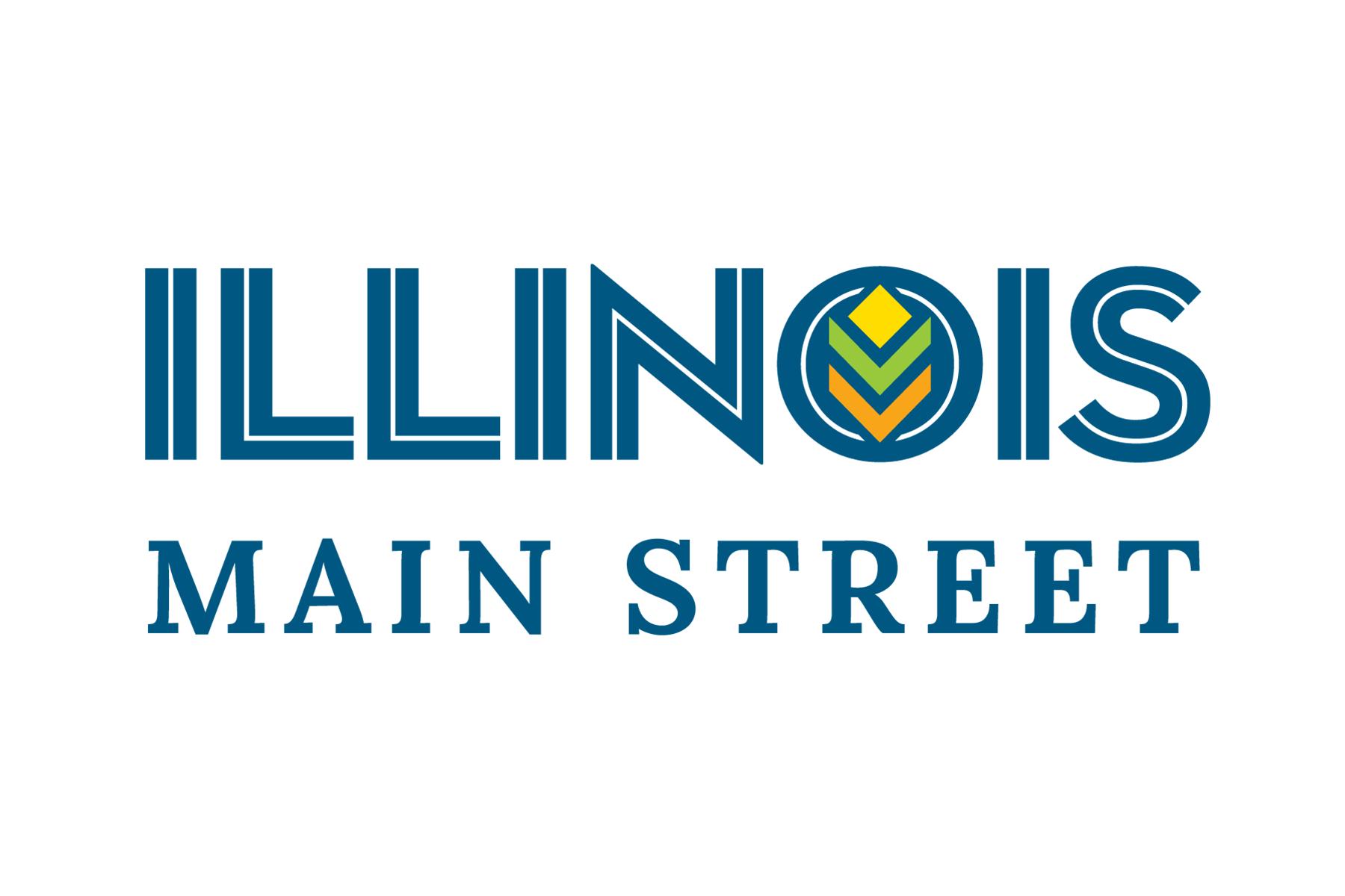 Illinois Main Street